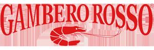 premio_gambero-rosso