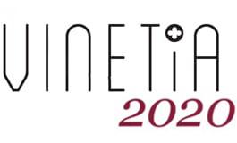 vinetia-2020